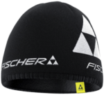 czapki fischer