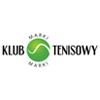 Klub Tenisowy