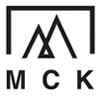 MCKSport.pl