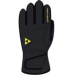 rękawiczki Fischer
