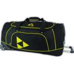 torba podróżna fischer