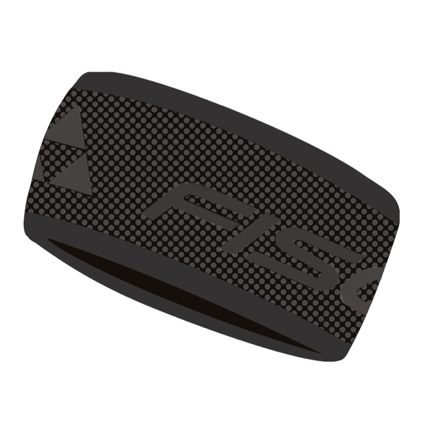 G31218-headband-logo_anthra-fischer-2019