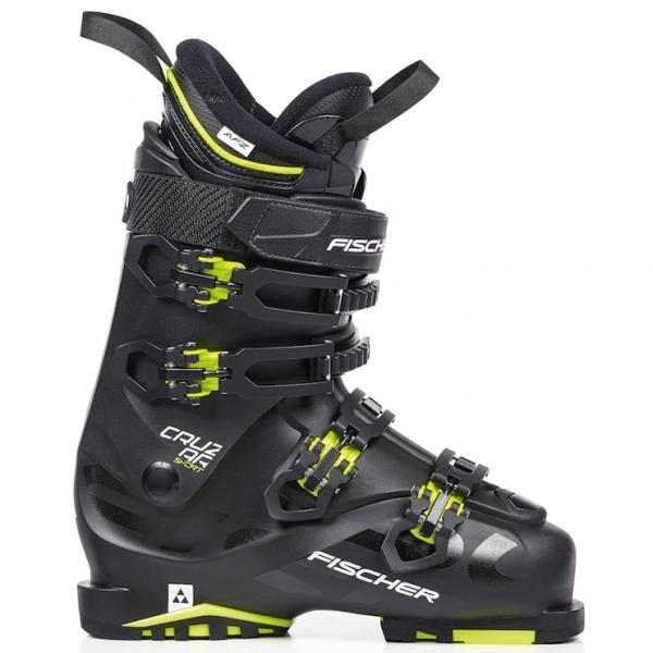 buty narciarskie do 1000 zł buty-fischer-cruzar-sport-2019-u31818