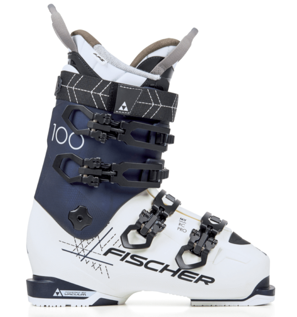 buty-fischer-my-rc-pro-100-2019-pv