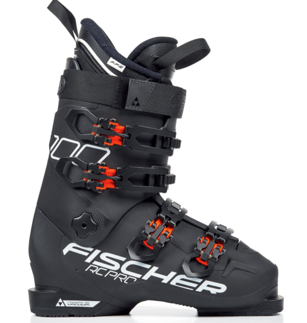 buty-fischer-rc-pro-100-2019-pv