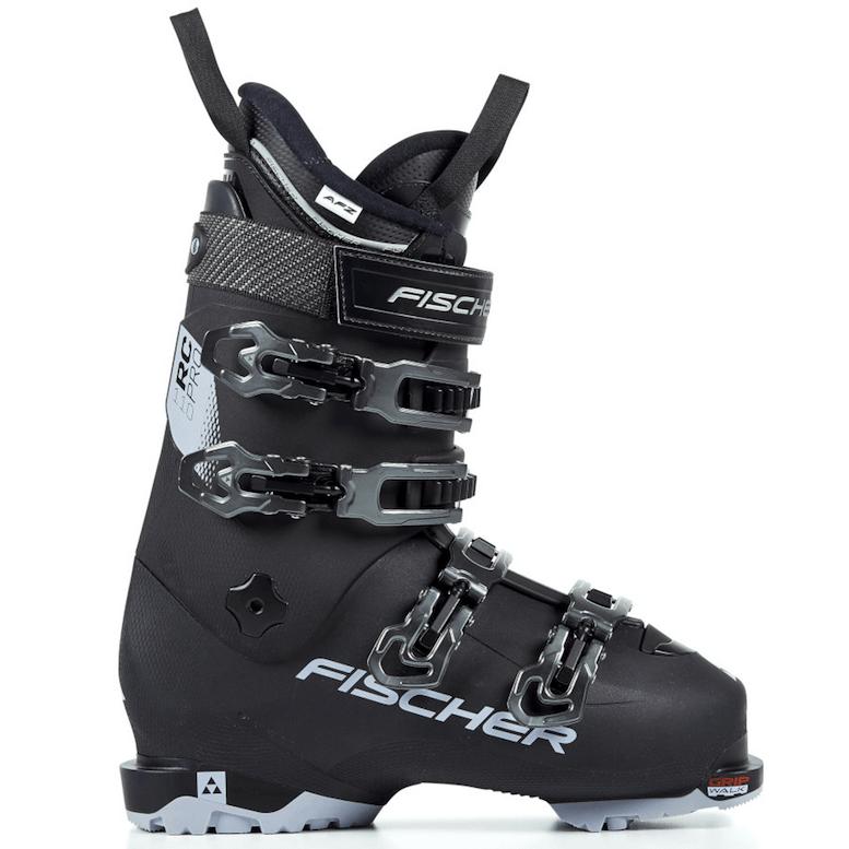 buty narciarskie do 1000 zł buty-fischer-rc-pro-110-2018-gw