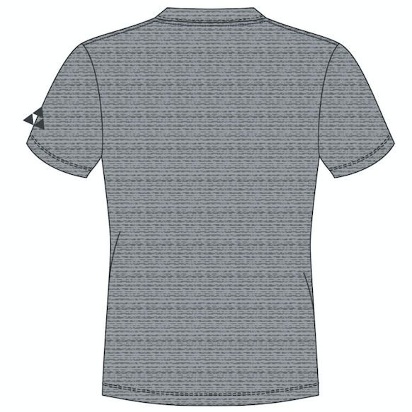 fischer leogang grey