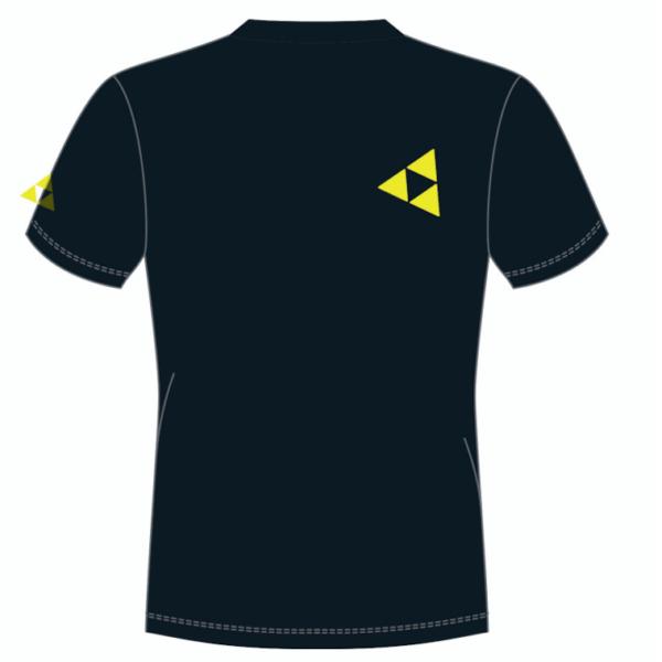 fischer-t-shirt-kaprun-black-2019-g01018-back