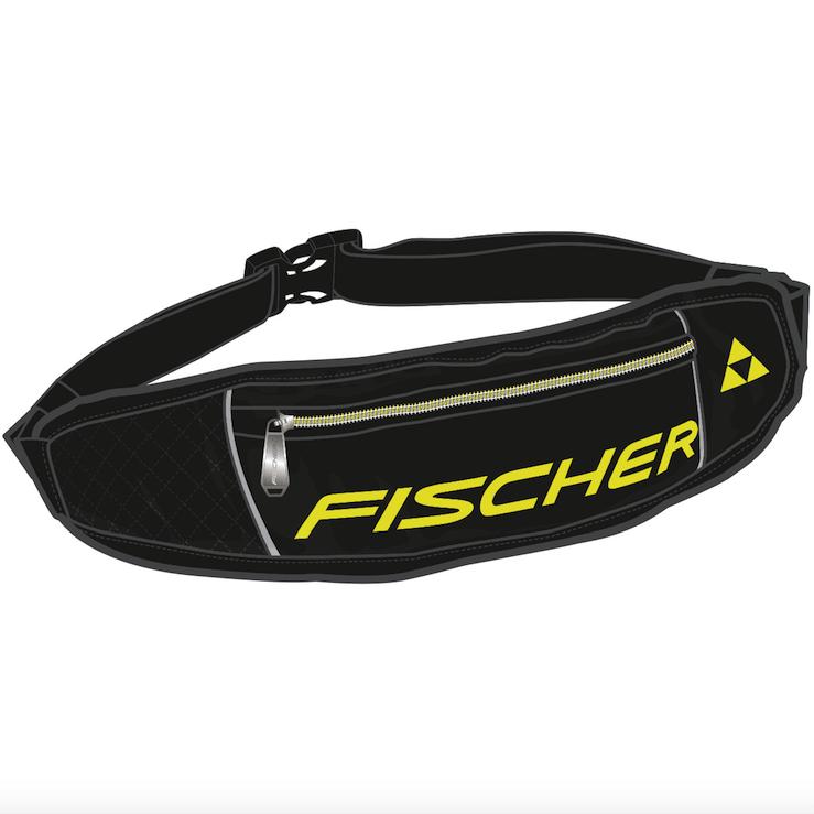 nerka-fischer-waistbag-2016