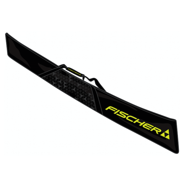 pokrowiec-fischer-skicase-alpine-eco-2018-160