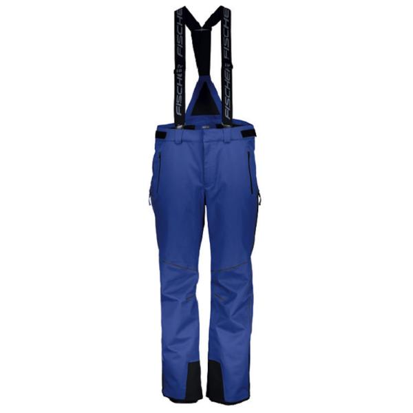 spodnie-fischer-hans-knauss-navy-2019-040-0193