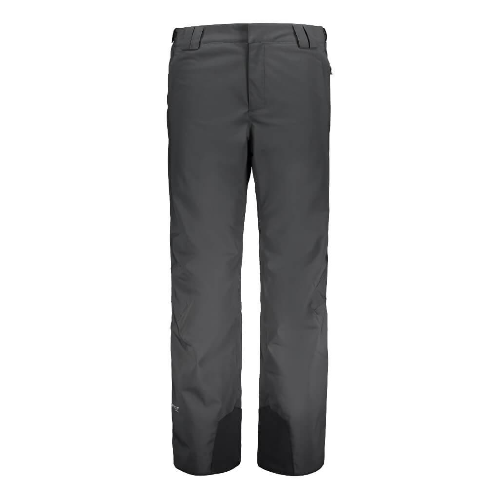 spodnie-fischer-vancouver-2019-black-0400178-N99F