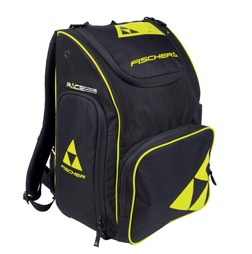 Fischer-backpack-race-plecak-55-z03518
