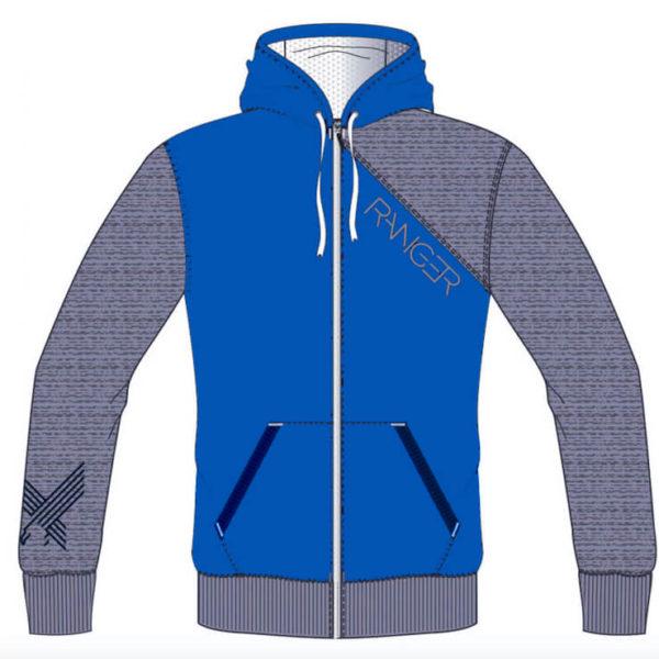 bluza-meska-fischer-ranger-2018-blue