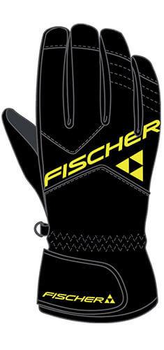 FISCHER micro black