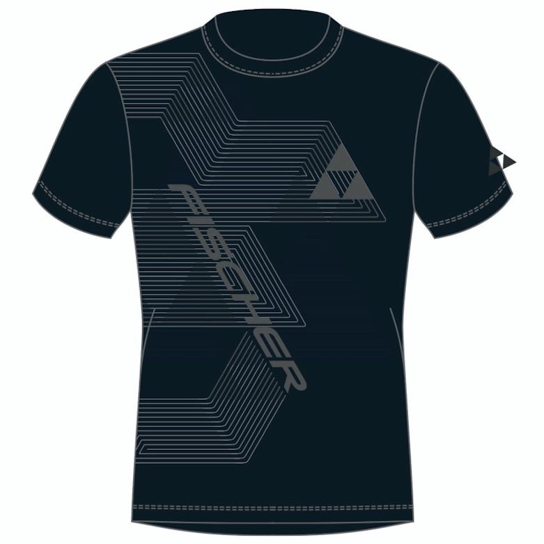 fischer-t-shirt-leogang-black-2019-g01118