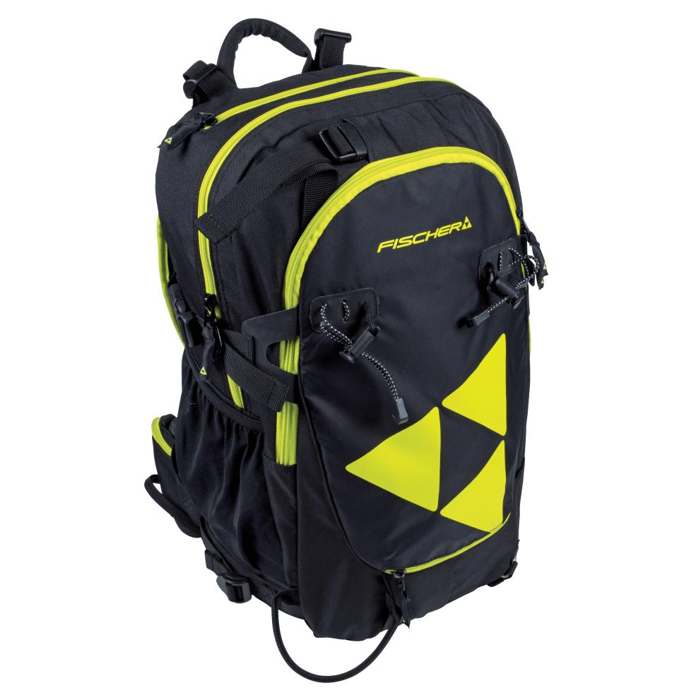 Fischer-backpack-transalp-35l-plecak-z05118