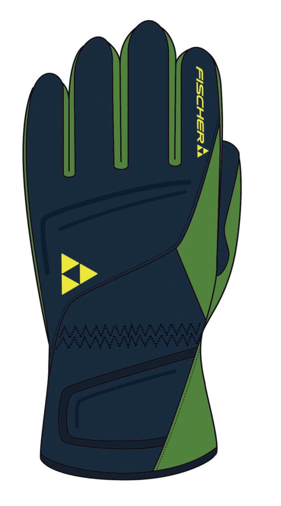 skiglove-micro-2018-navy-green