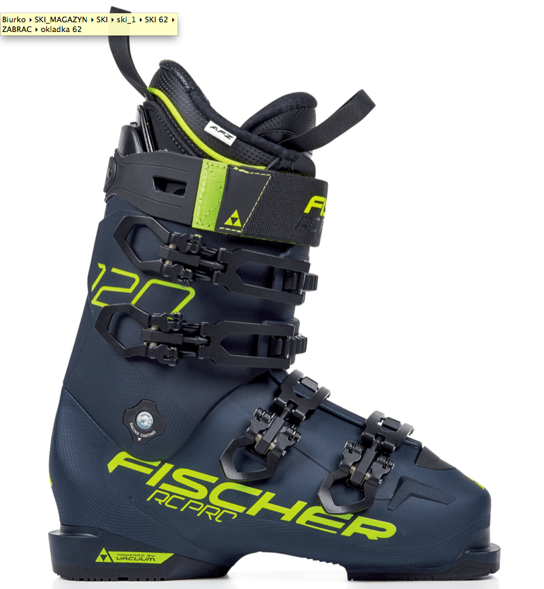 buty-fischer-rc-pro-120-2019-pv