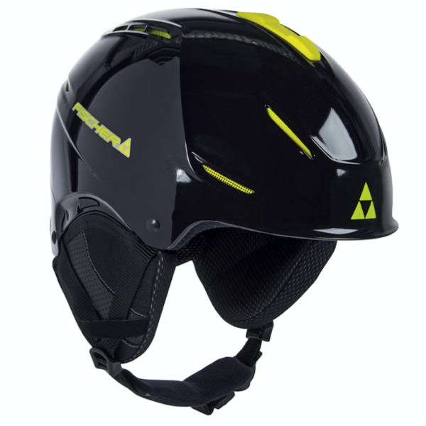 kask-fischer-on-piste-sport-classic-black-2019-g40317