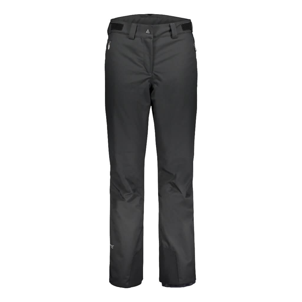 spodnie-fischer-fulpmes-black-2019-0400206-L99F