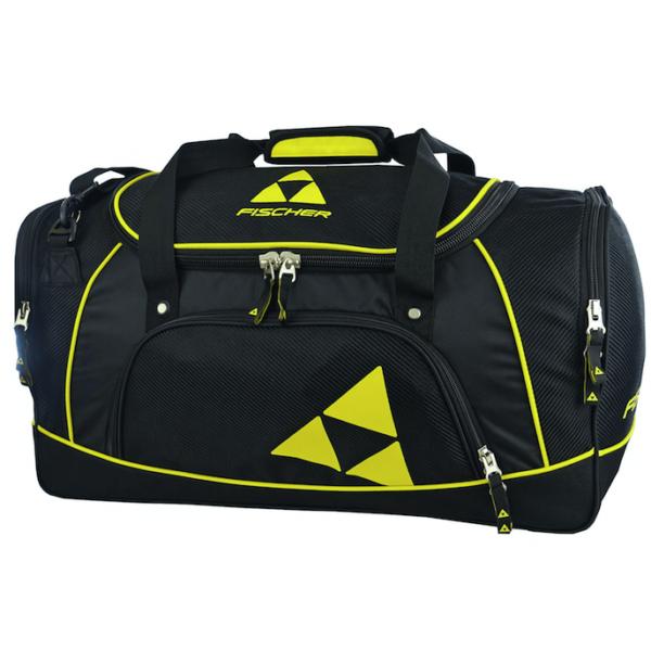 torba-fischer-sportbag-60l-2018
