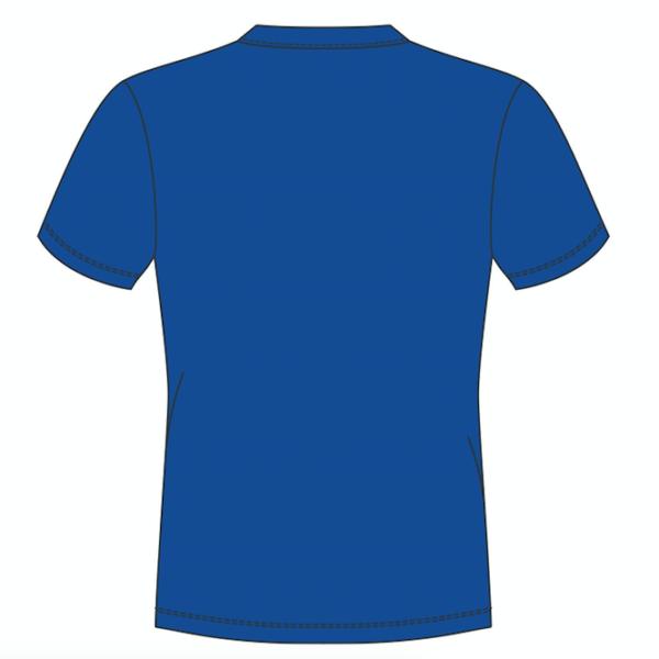 t-shier fischer freeride logo