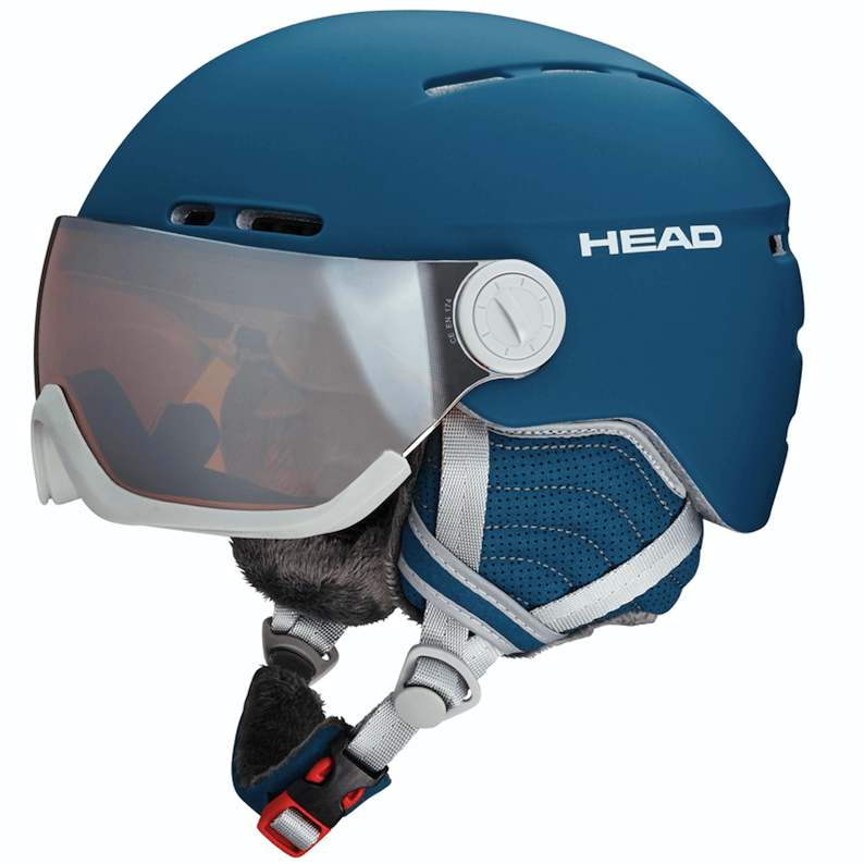 kask-head-queen-petrol-2019-325018