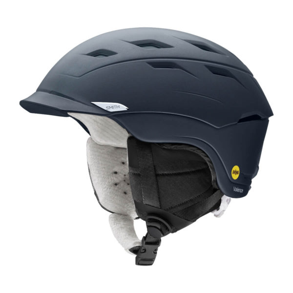 2018 2019 kask smith Valence 31Y