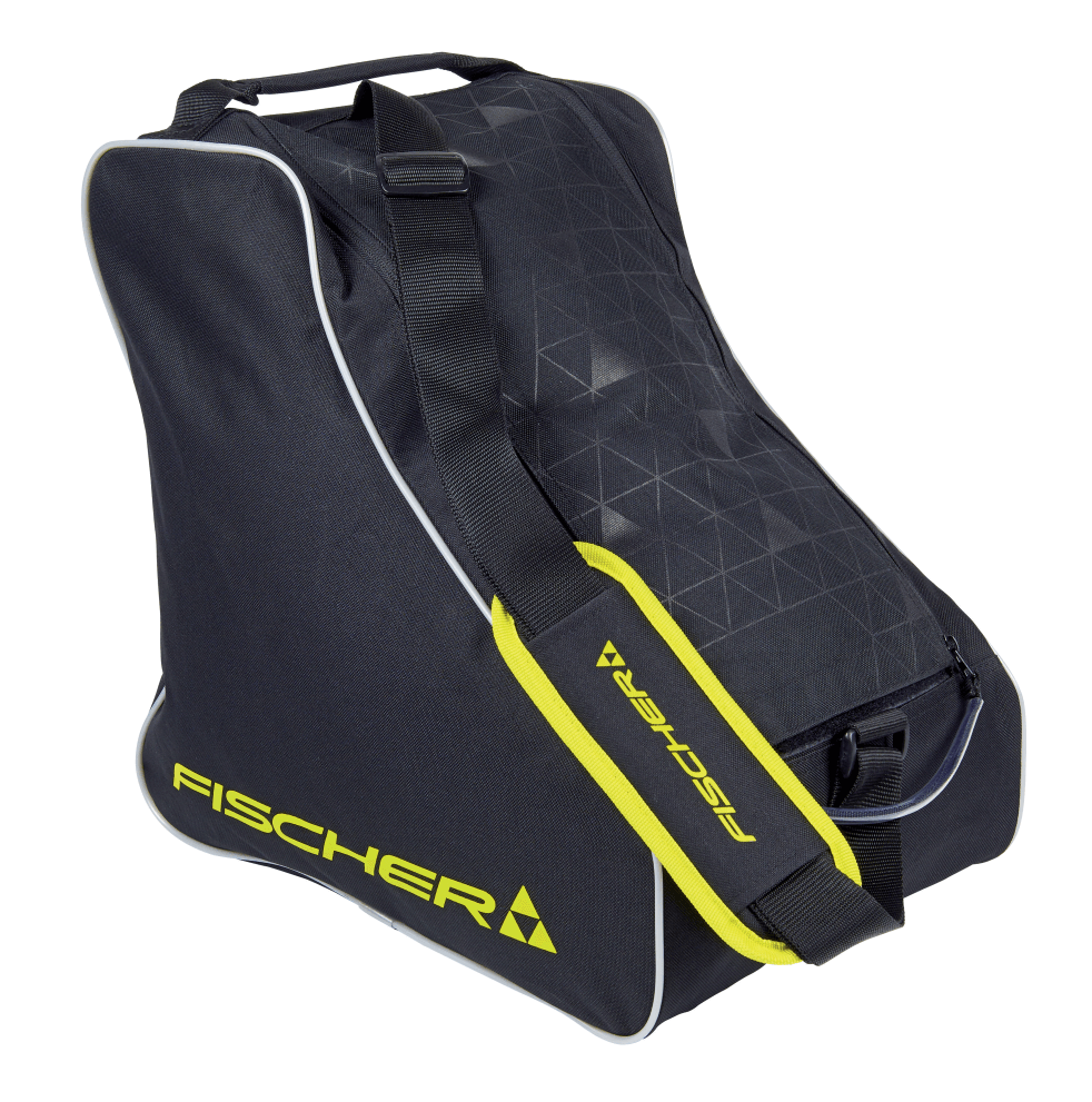 Fischer-boot-bag-nordic-eco-z10817