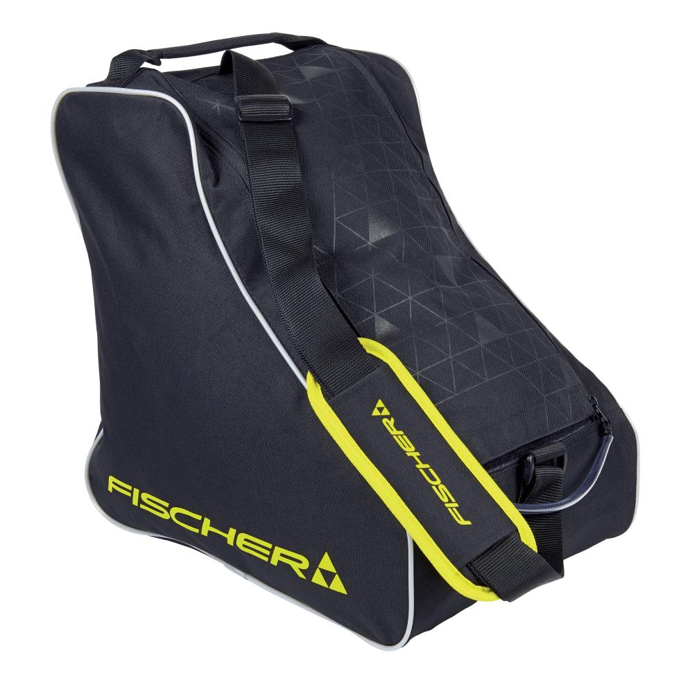 Fischer-boot-bag-nordic-eco-z10817
