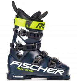 buty fischer curv 110 2020