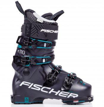 buty fischer ranger free 110 2020