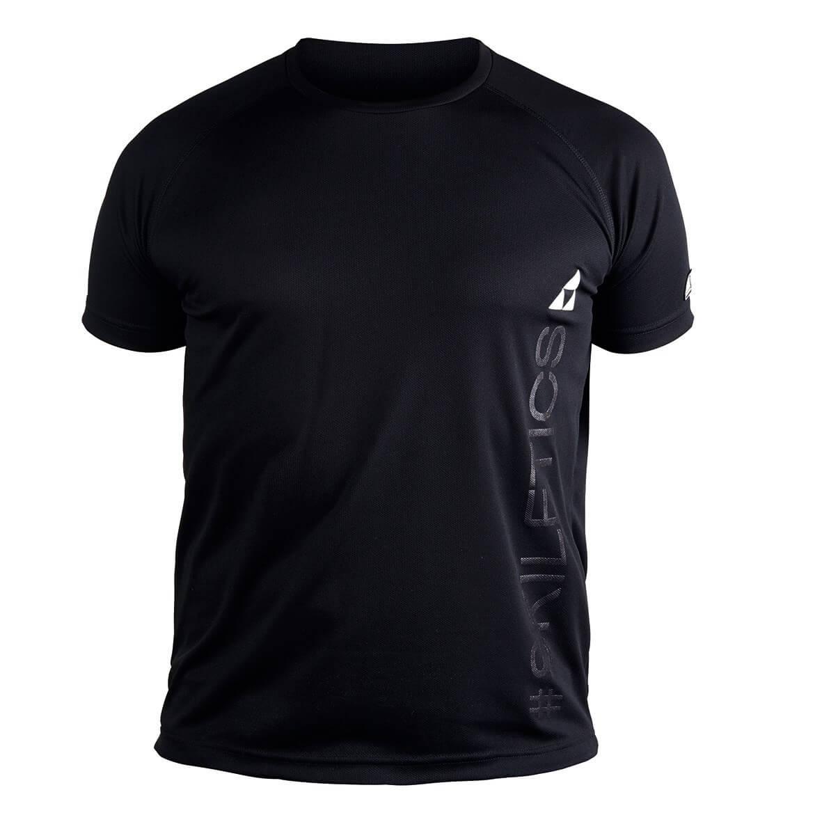 fischer t-shirt skiletics