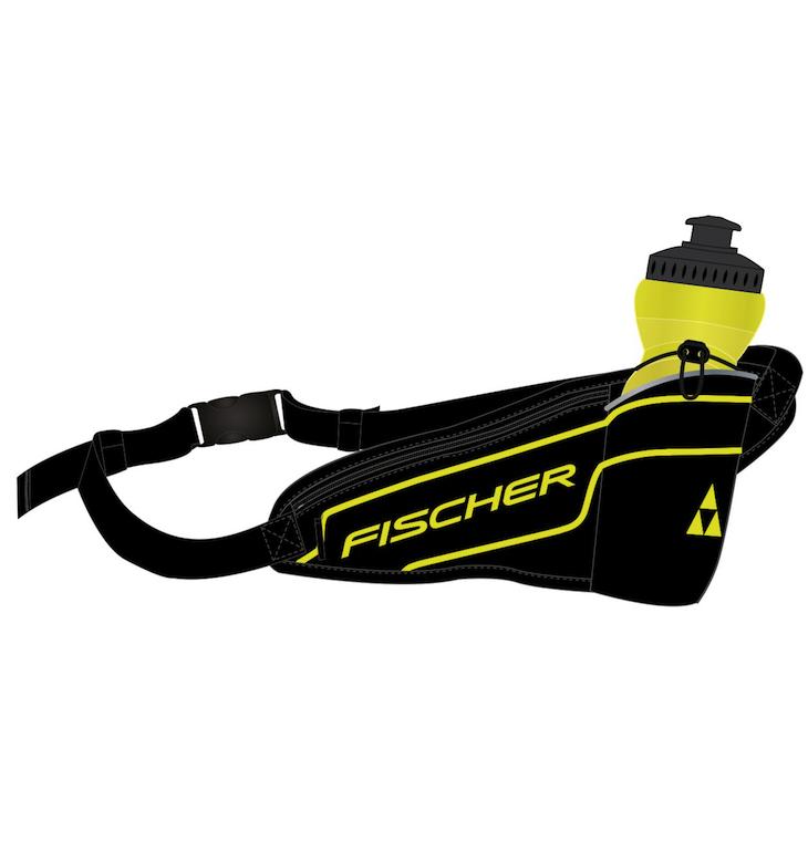 fischer drinkbelt fitbelt 2019