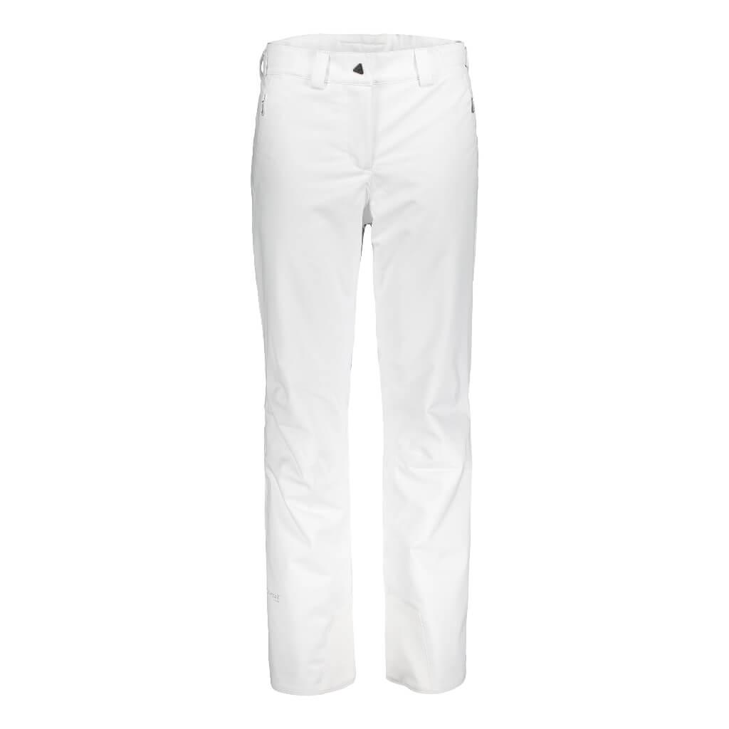 spodnie-fischer-fulpmes-white-2019-0400206-N00F