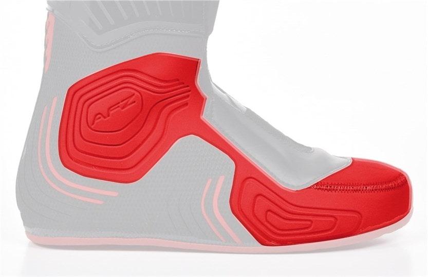 Fischer buty narciarskie