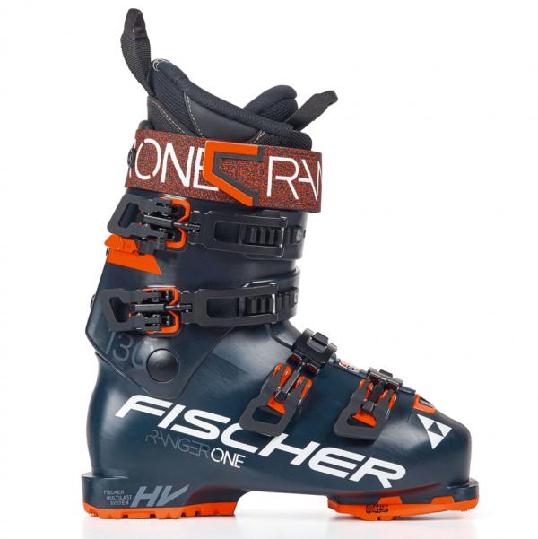 buty fischer 2021 u14120 ranger one 130 vacuum walk darkblue