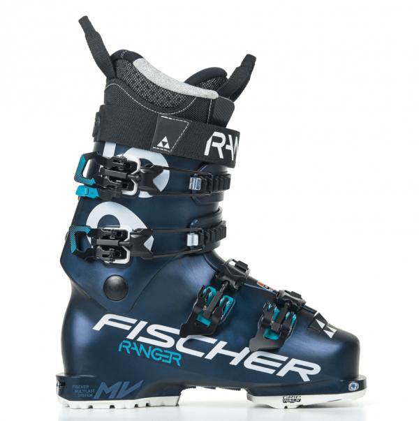 buty fischer 2021 u15920 ranger 95 walk dyn blue