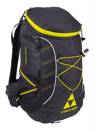 plecak fischer z01620 backpack neo 2021