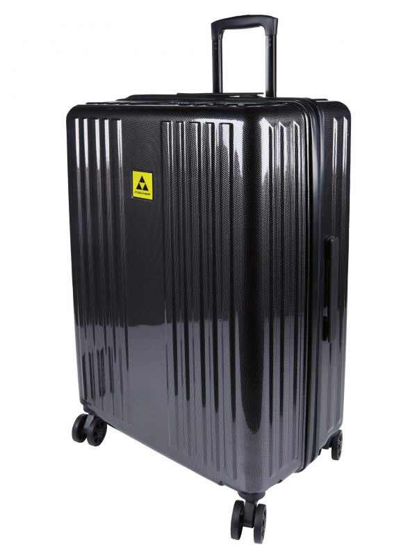 walizka fischer pc trolley 120 2021