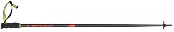 z30120 rc4 the curv al fischer kije narciarskie 2021