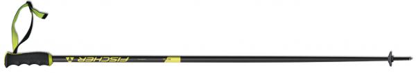 rc4 sl fischer kije narciarskie 2021