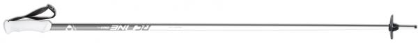 z32820 rc one lite al fischer kije narciarskie 2021