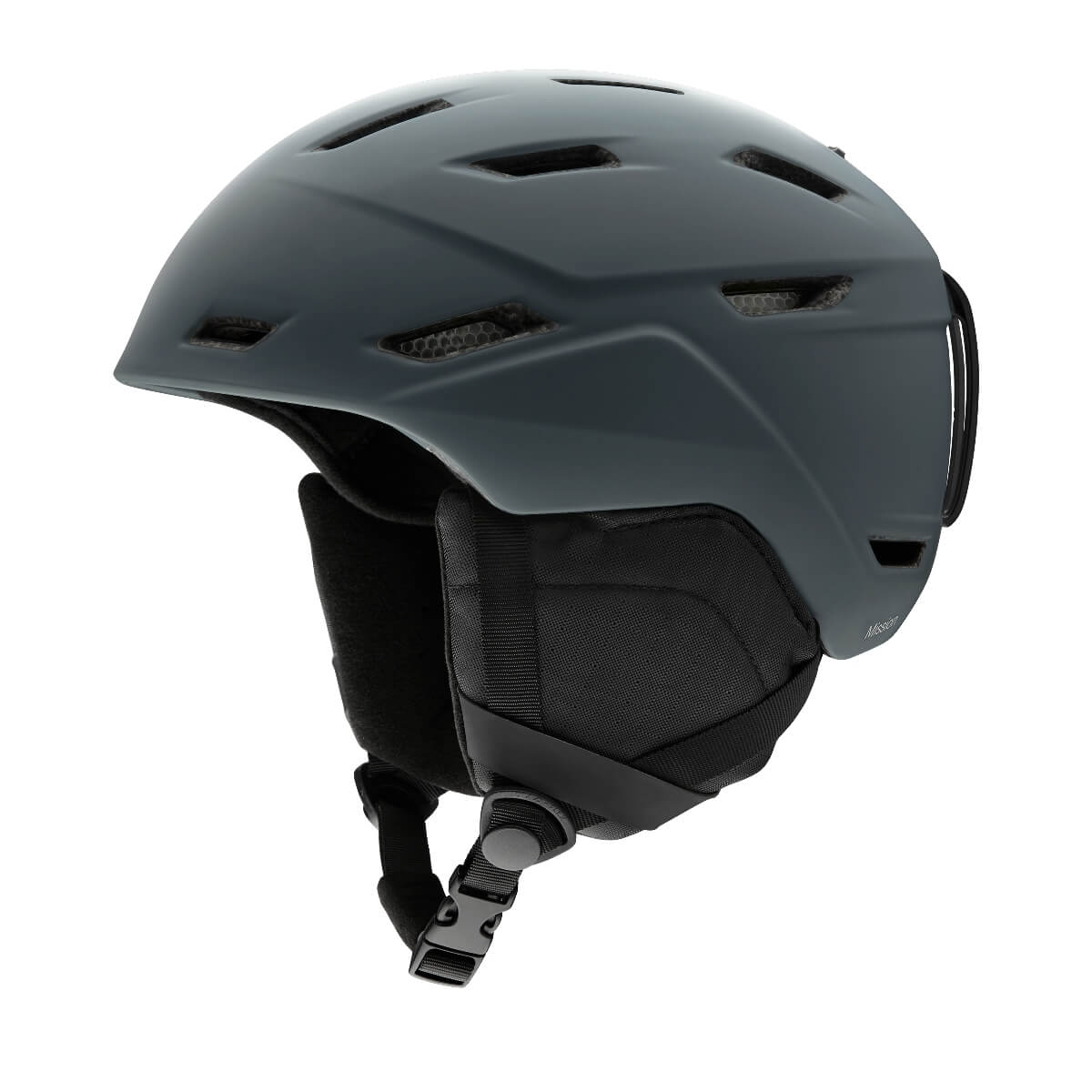 2018 2019 kask smith Mission ZY2