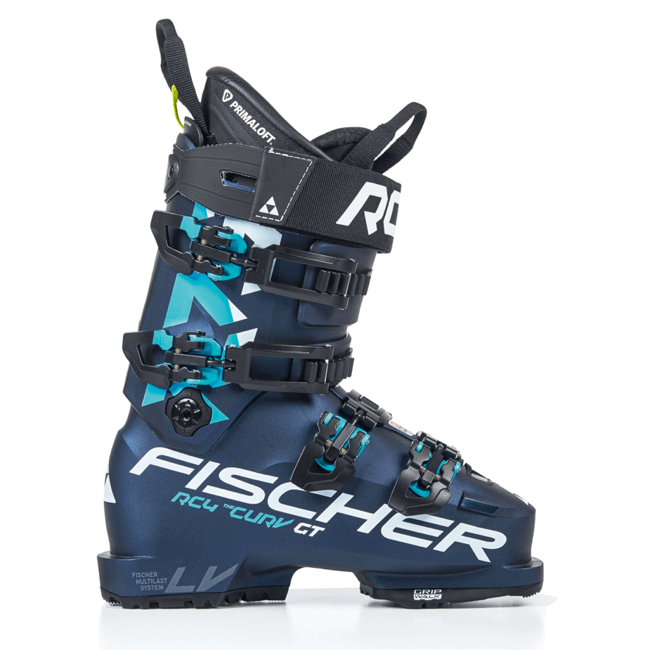 buty fischer 2021 u15120 rc4 the curv gt 105 blue