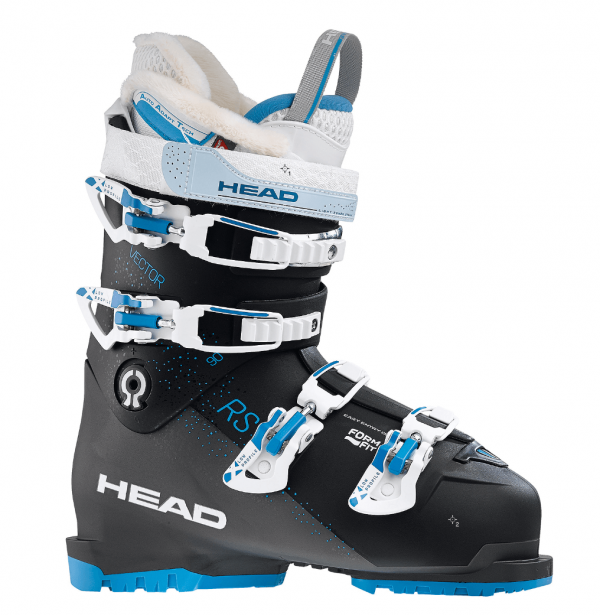 head 2018 ski boots vector rs 110 dl 608054