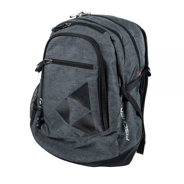 plecak fischer fashion backpack notebook 29l