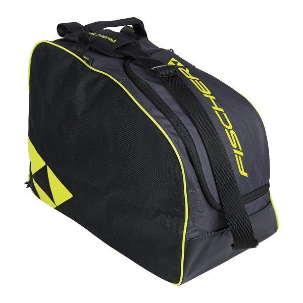 pokrowiec-na-buty fischer boot helmet bag alpine eco