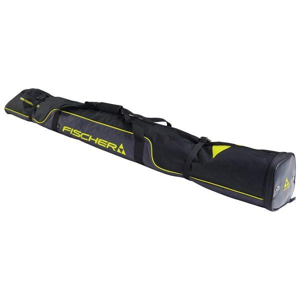pokrowiec-na-narty fischer skicase 1p alpine race
